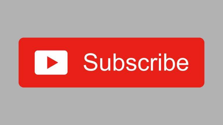 Subscribe Button With Icon Youtube Png Similar Png 2048x1152 Wallpapers Youtube Png