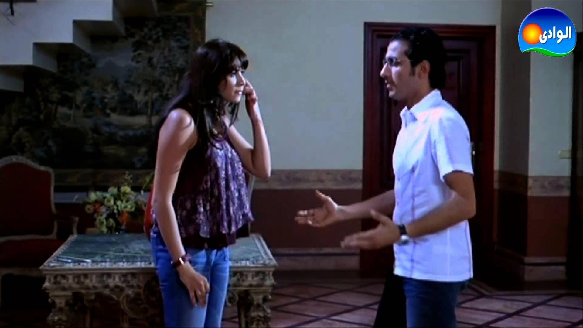 GRATUIT EGYPTIEN CHAHATA FILM TÉLÉCHARGER DOKAN