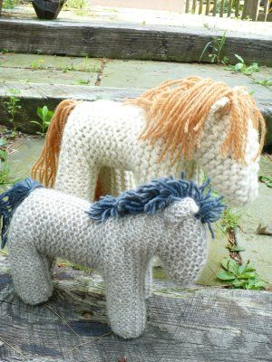 ithaca waldorf handwork amp more knit grade 3 horse