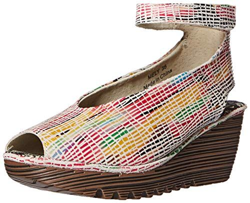 4b11198b7fd7ec Great for Bernie Mev Bernie Mev Women s Mely Platform womens shoes.   22.16  - 97.09  allshoppingideas from top store