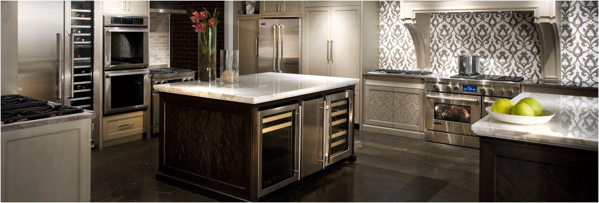 Beau High End Kitchen Appliances Atlanta Ga Appliances Ideas From Kitchen  Appliances Atlanta