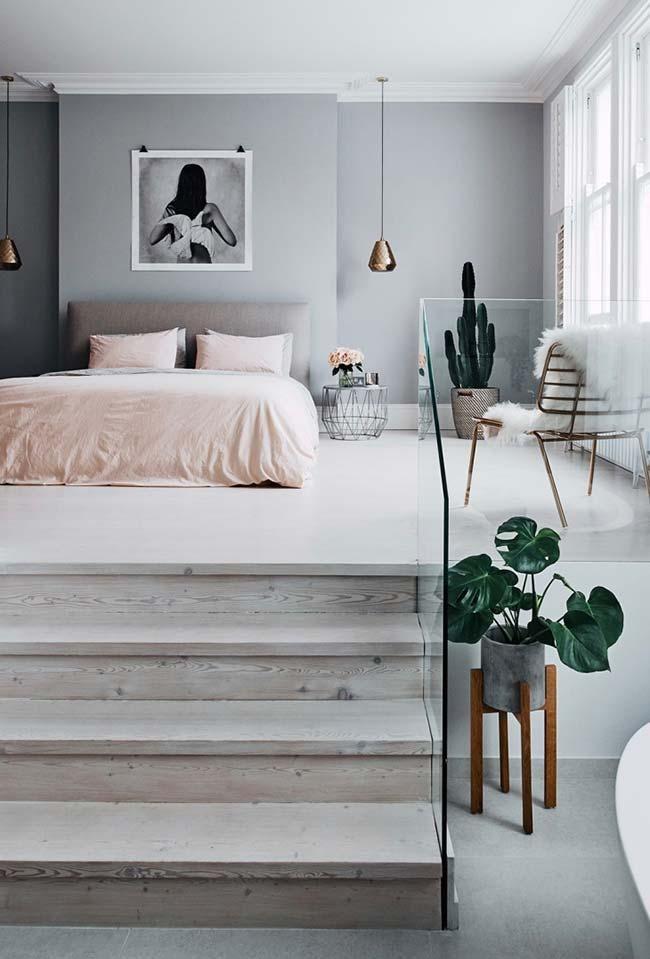 Photo of Tumblr Room: come decorare con lo stile del social network – Nuovi stili di decorazione