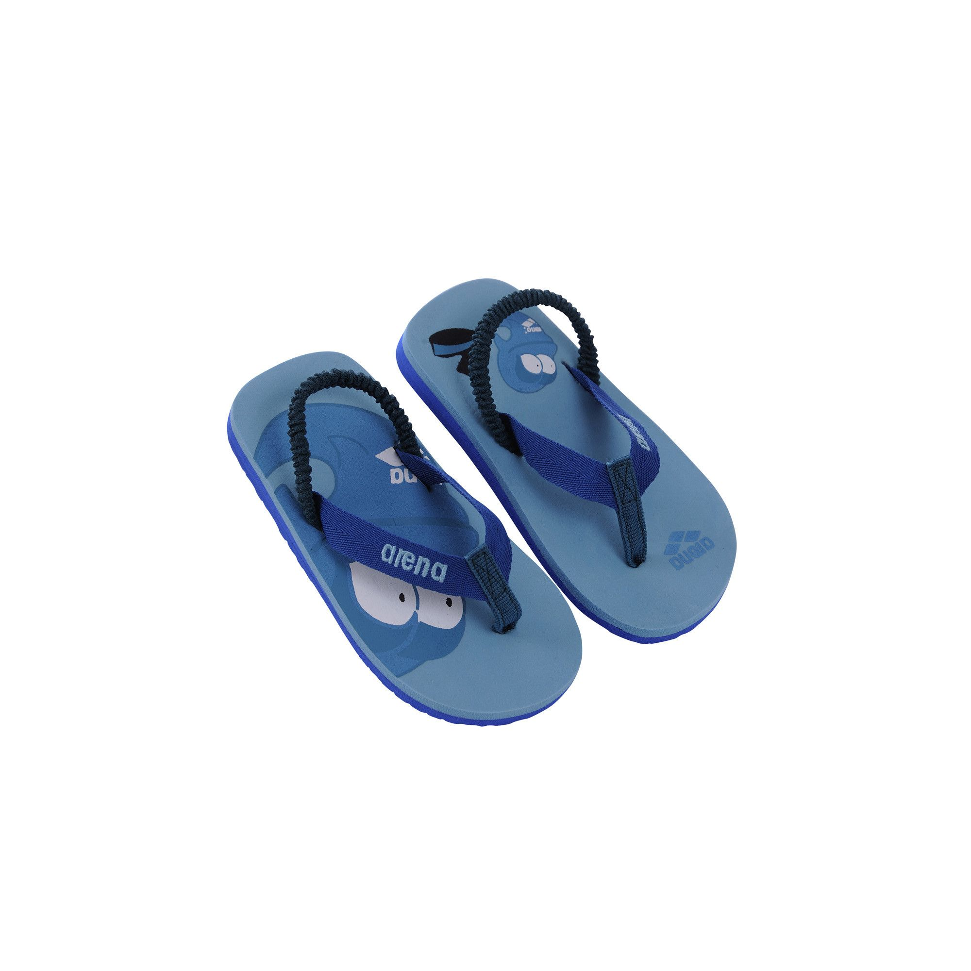 Tinytoe Junior Sandal   Flip flop SUMMER 19   Pinterest 2531040a63