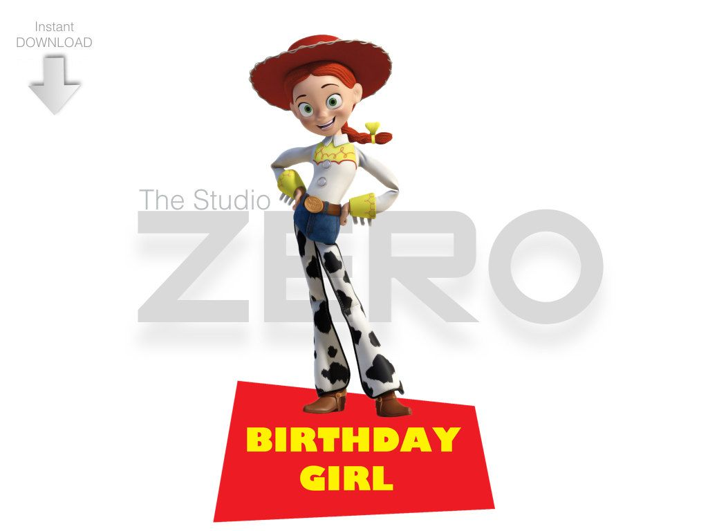 disney toy story clipart birthday girl toy story jessie shirt rh pinterest co uk toy story clipart for one year old room toy story clipart problem solving