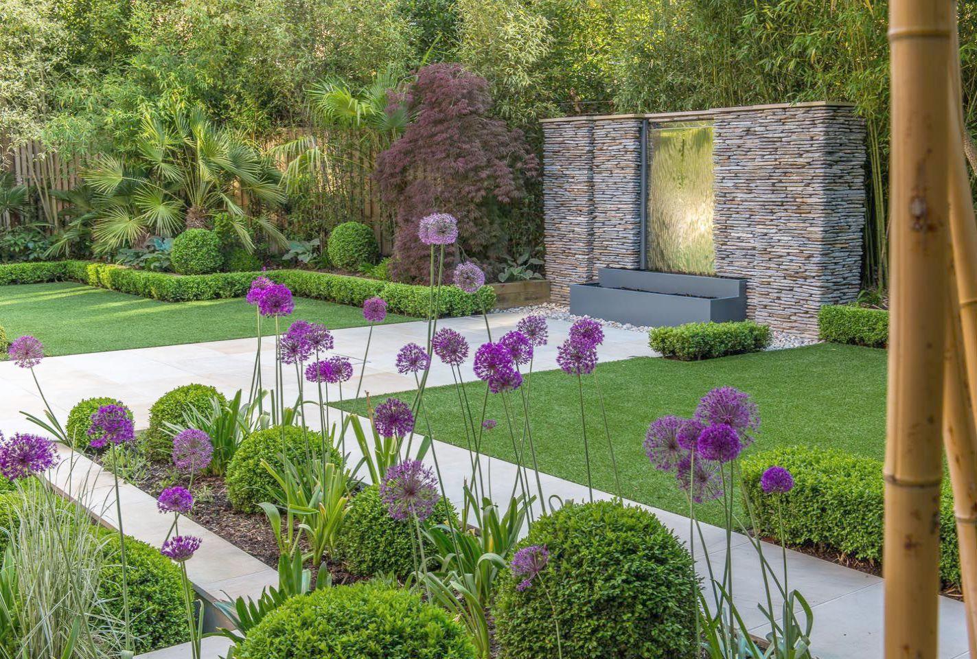 Landscape Gardening App That Landscape Gardening Courses Hampshire If Landscape Gardening Jobs Nottingham Where Garden Design Modern Garden Contemporary Garden
