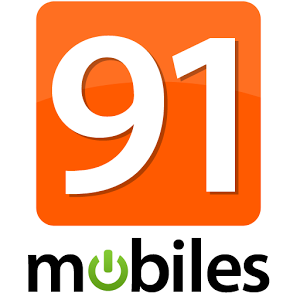 91mobiles APP APK FREE Download Android Apps APK