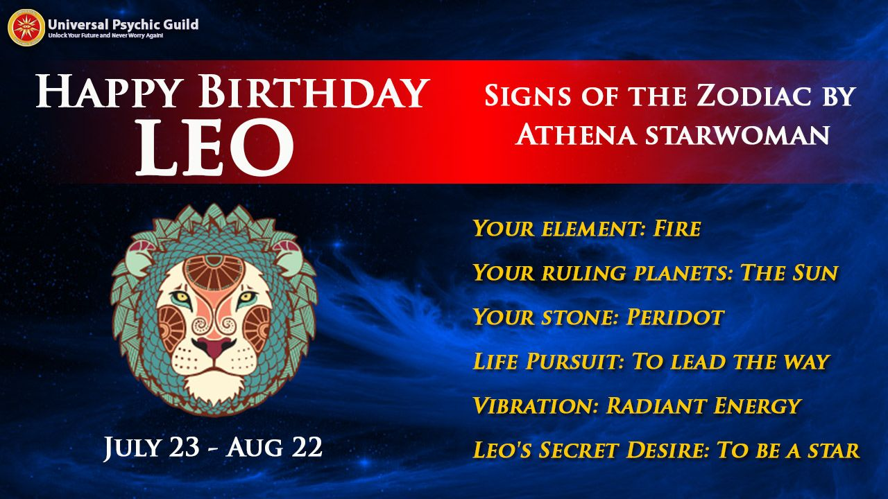athena starwoman daily horoscope