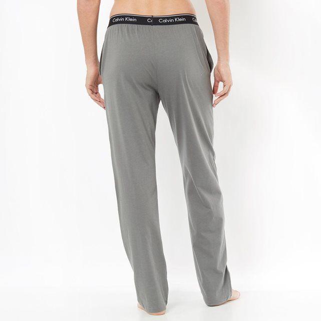 a6166536f15bce Pantalon de pyjama CALVIN KLEIN | bas de pyjama homme | Pantalon de ...