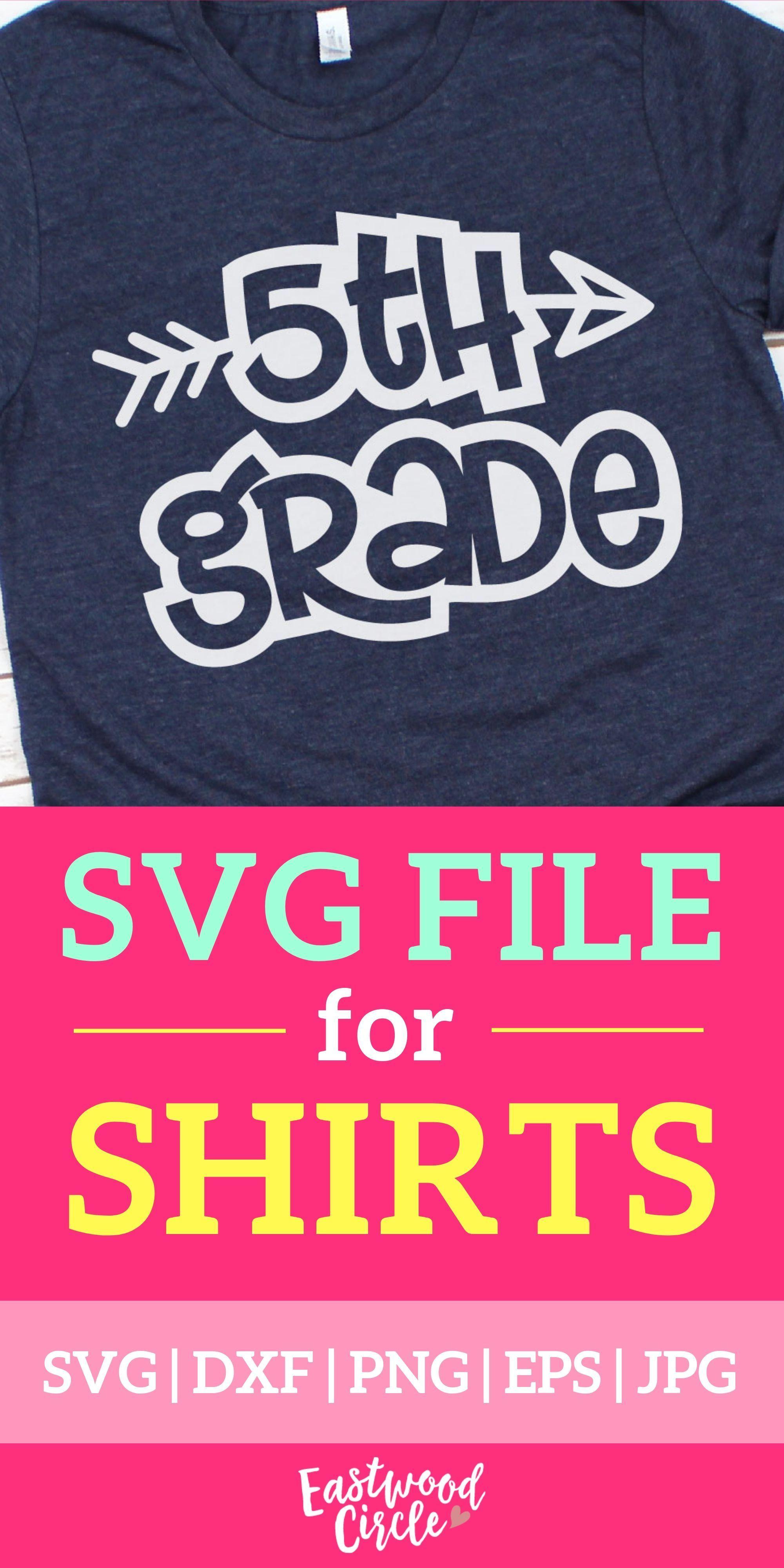 5th Grade Svg Fifth Grade Svg School Svg School Svg Files Teacher Svg 5th Grade Teacher Svg Fifth Grade Teacher 5th Grade Shirt Svg Svg School Bundles Sixth Grade