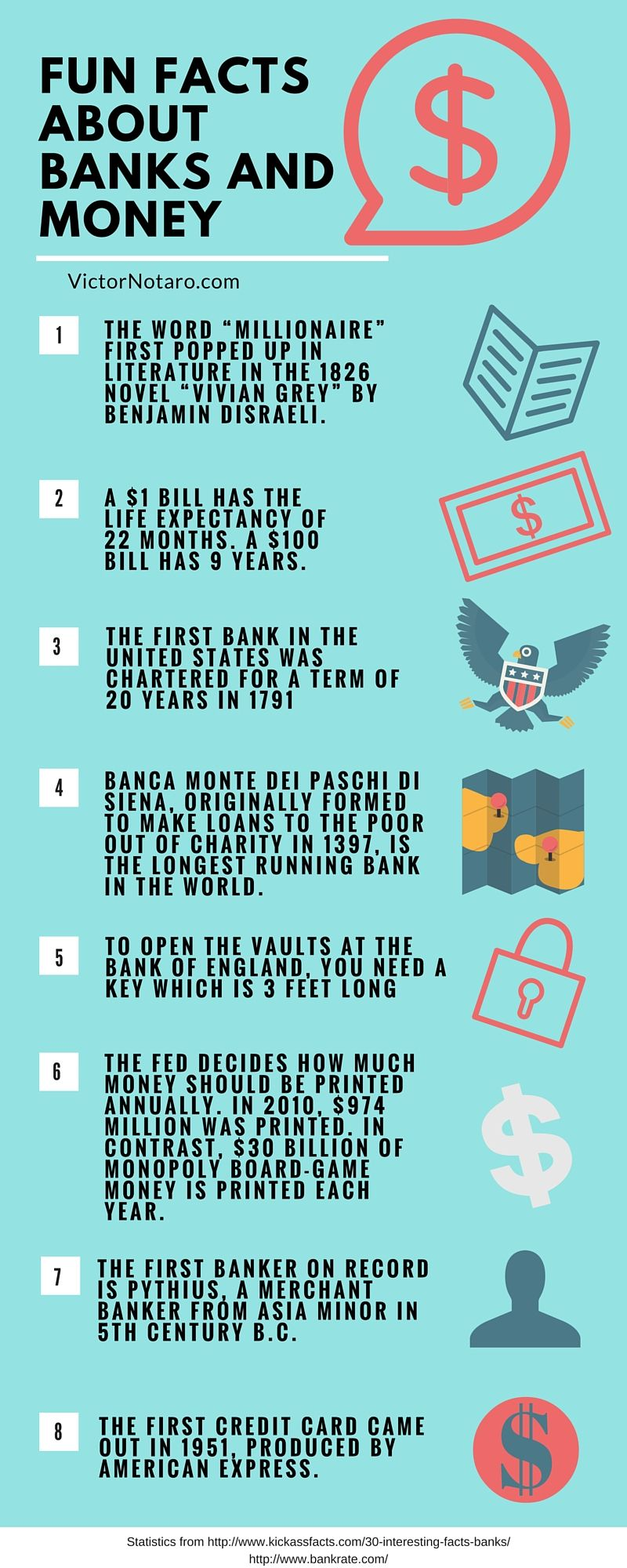 Payday loan store vicksburg ms image 8