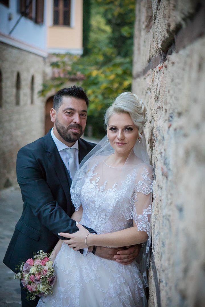 17+ Russian wedding dress code ideas in 2021