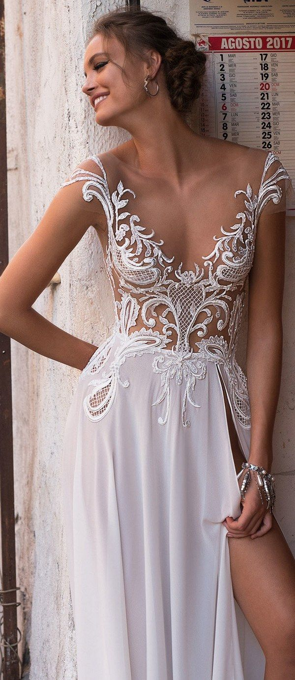 Muse by berta sicily wedding dresses wedding dresses