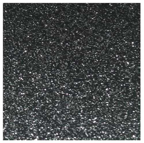 150mm X Glitter Tile Transfers Stickers For Kitchen Bathroom 6 Inches