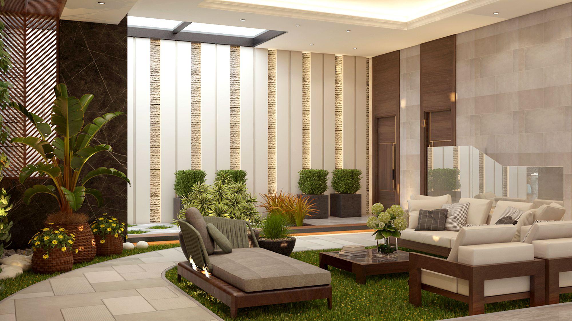 Top Interior Trends We Love in 2020 – INVERSE ARCHITECTURE ...