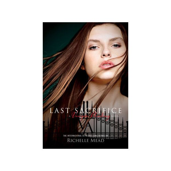 Vampire Academy Genikh Syzhthsh Page 4 Liked On Polyvore My