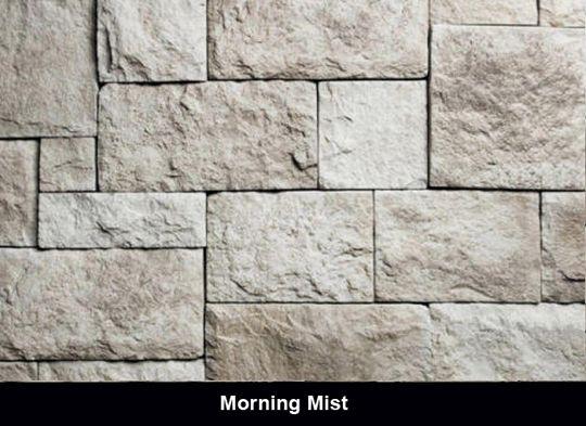 Manufactured Stone Veneer Suppliers Faux Stone Veneers Panels