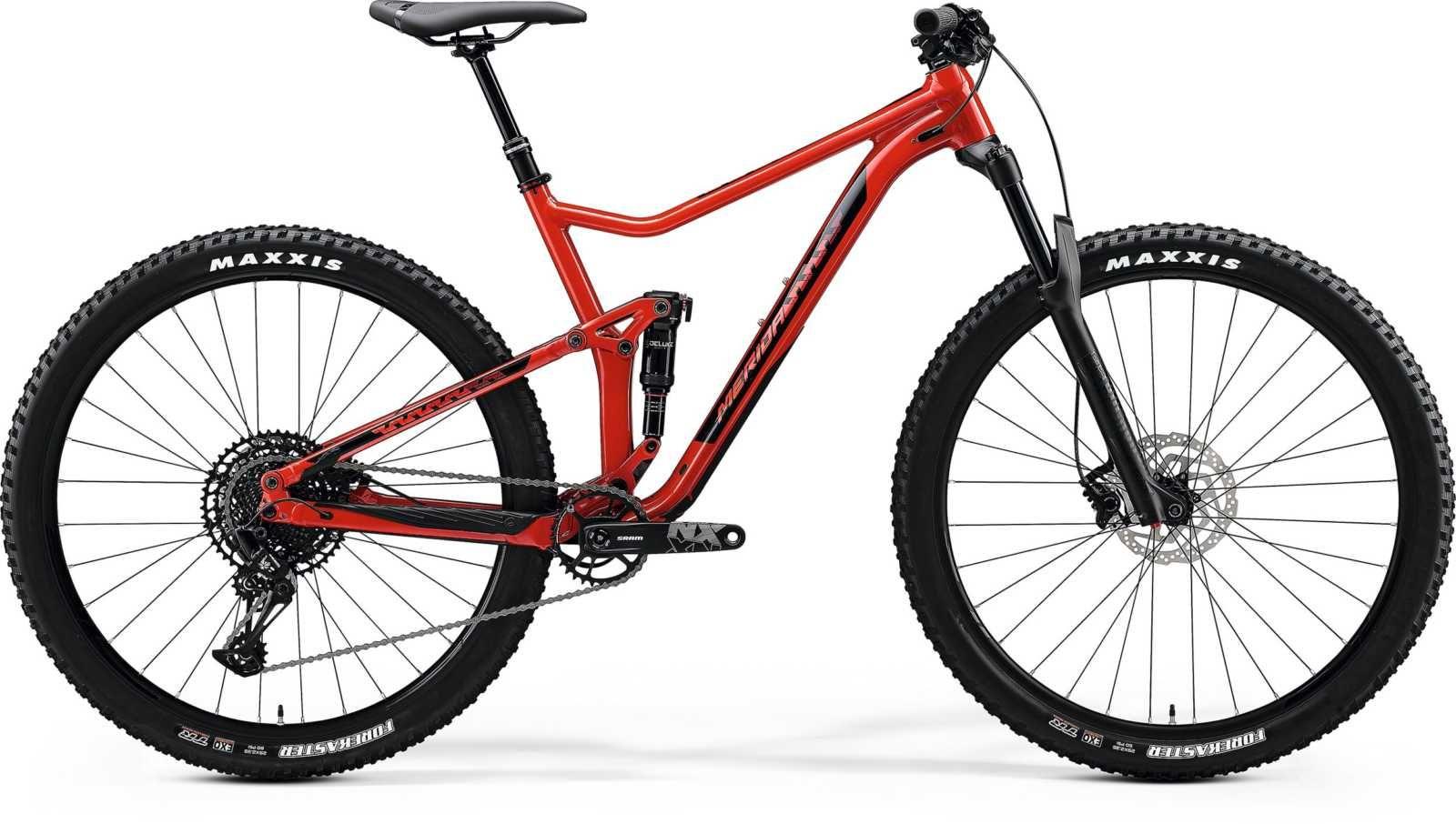 Pin En Bicicletas De Tuvalum