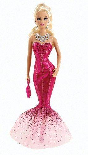 Barbie Sirena Buscar Con Google Barbie In Fashion Pinterest