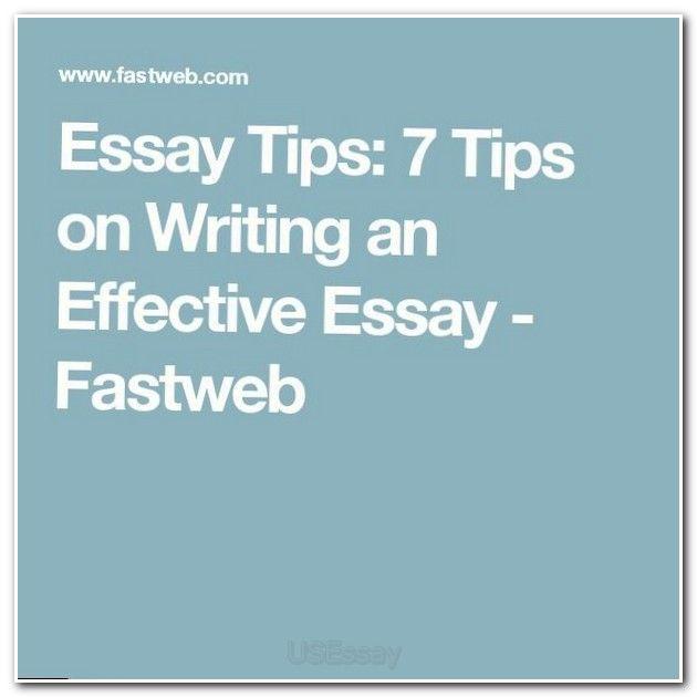 essay #essaytips global assignment help, personal statement format - personal statement format