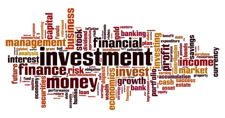 The Most Important Financial Terms Everyone Should Know Nuvem De