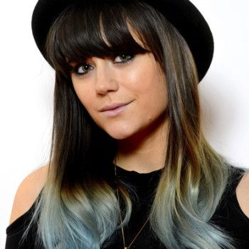 Best 25 Hair Trends 2015 Ideas On Pinterest What Color