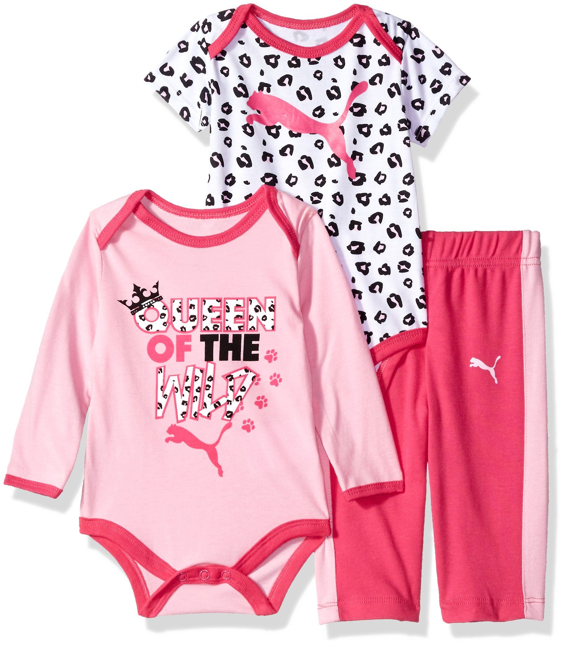 Baby Girl 6-9 Months Set Clothing, Shoes & Accessories