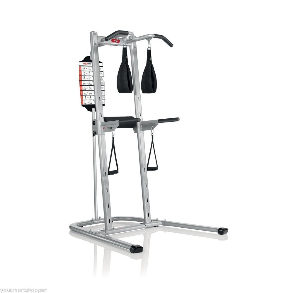 Bowflex Revolution Space Requirements: Review Bowflex Revolution XP Home Gym Homegymproducts Home
