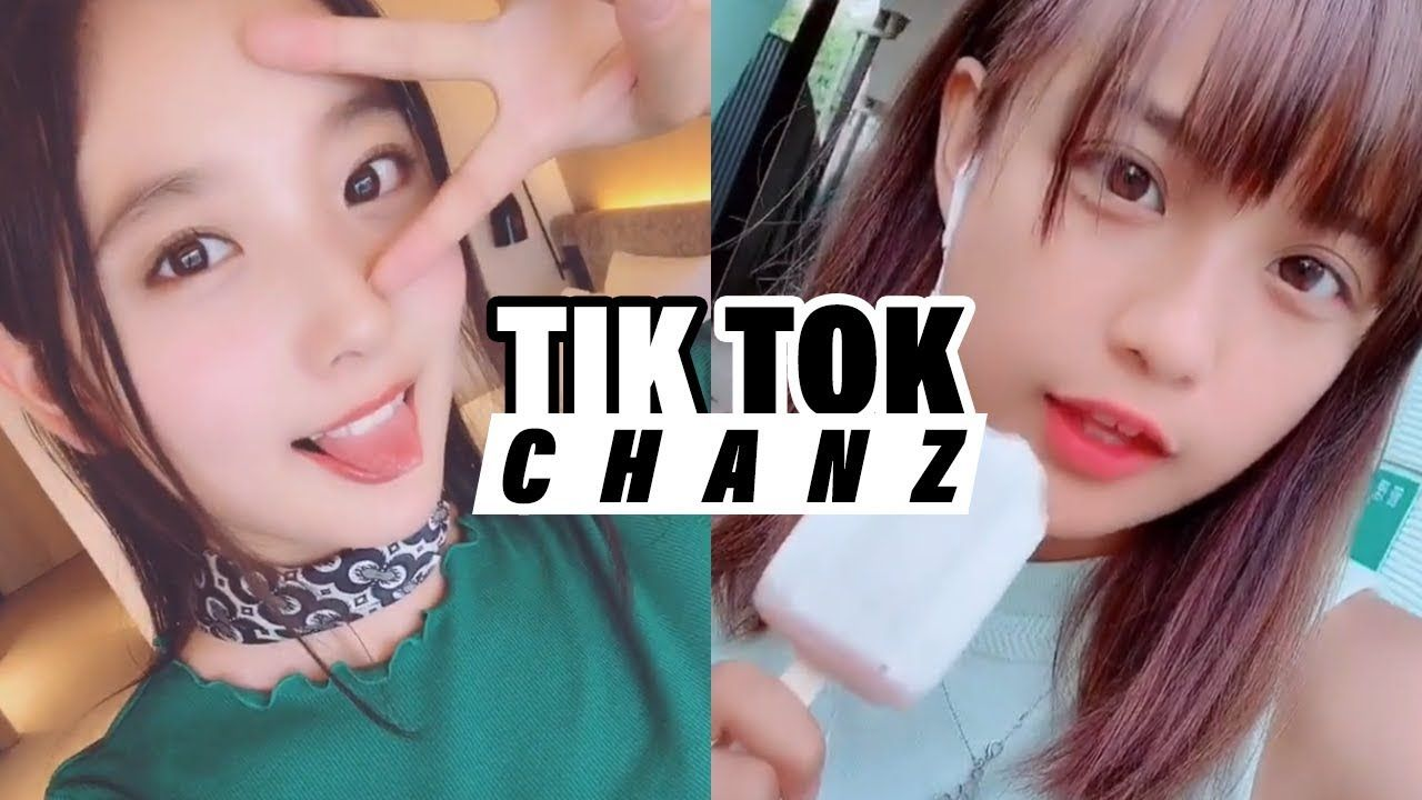 Tik Tok Japan Tiktok Japan Compilation Videos Part 13 Compilation Videos Japan Tik Tok