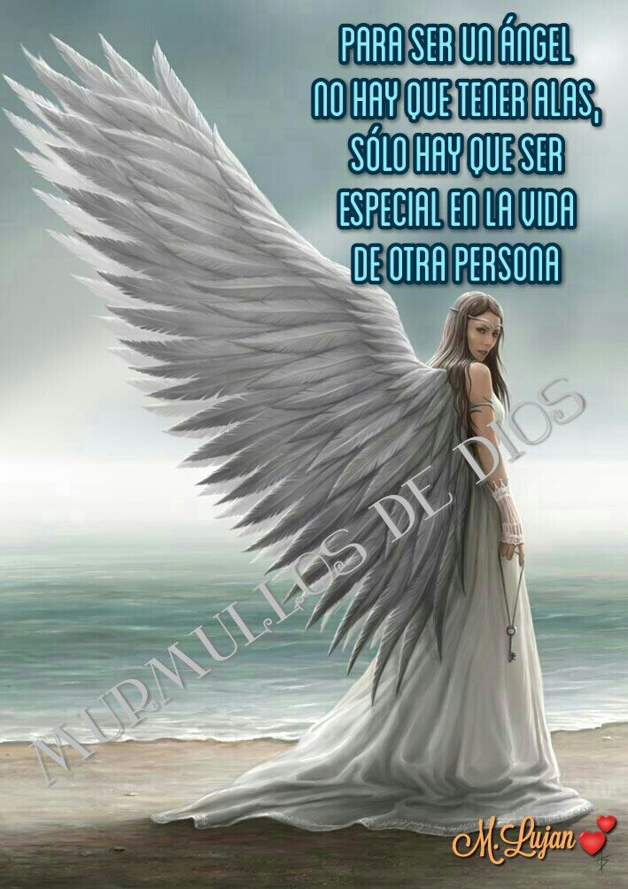 Angel Sin nude 184