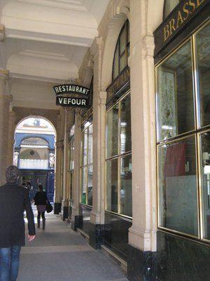 Grand hotel du palais royal paris booking