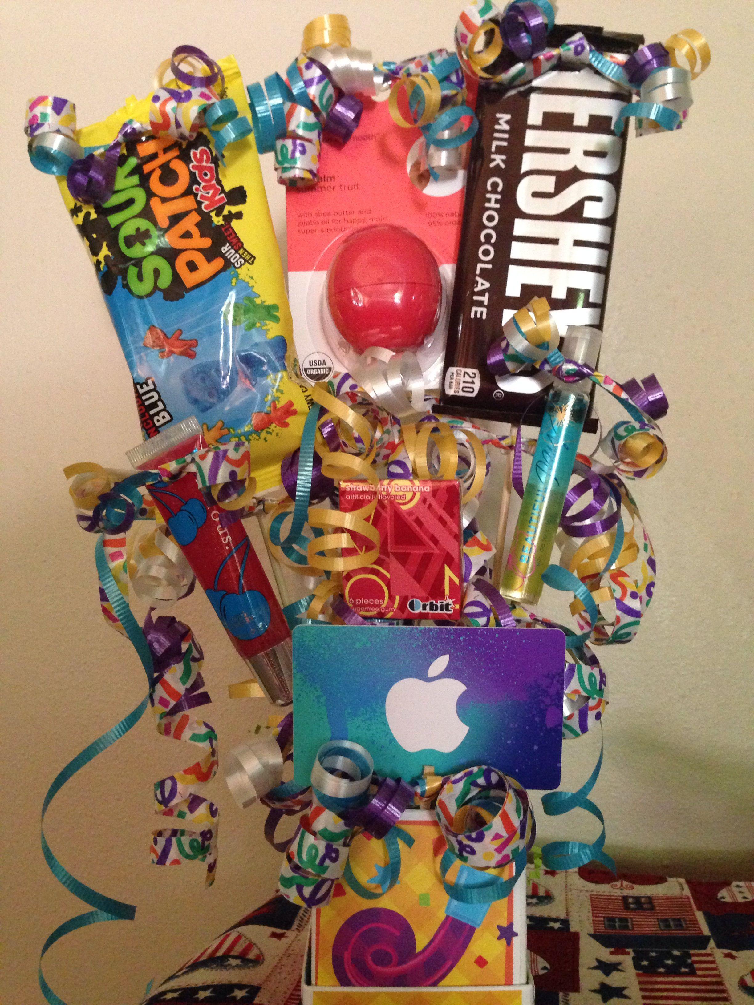 11 Year Old Bday Birthday Gifts For Boys Kids Birthday Birthday Fun