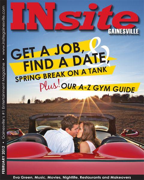 Gainesville FL dating