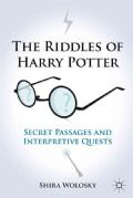 The Science of Harry Potter: How Magic Really Works (Paperback) - Free Shipping On Orders Over $45 - Overstock.com - 2894162 - Mobile