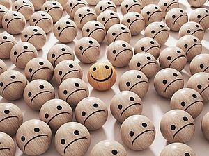 Depressionen bleiben unterschätzt: www.neurologen-und-psychiater-im-netz.org
