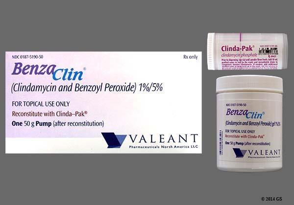 Benzaclin Gel Printable Coupon May 2015 Discount Coupons Deals