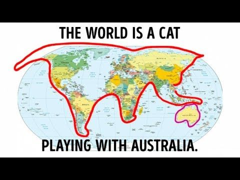 Why all world maps are wrong youtube why all world maps are wrong youtube gumiabroncs Choice Image