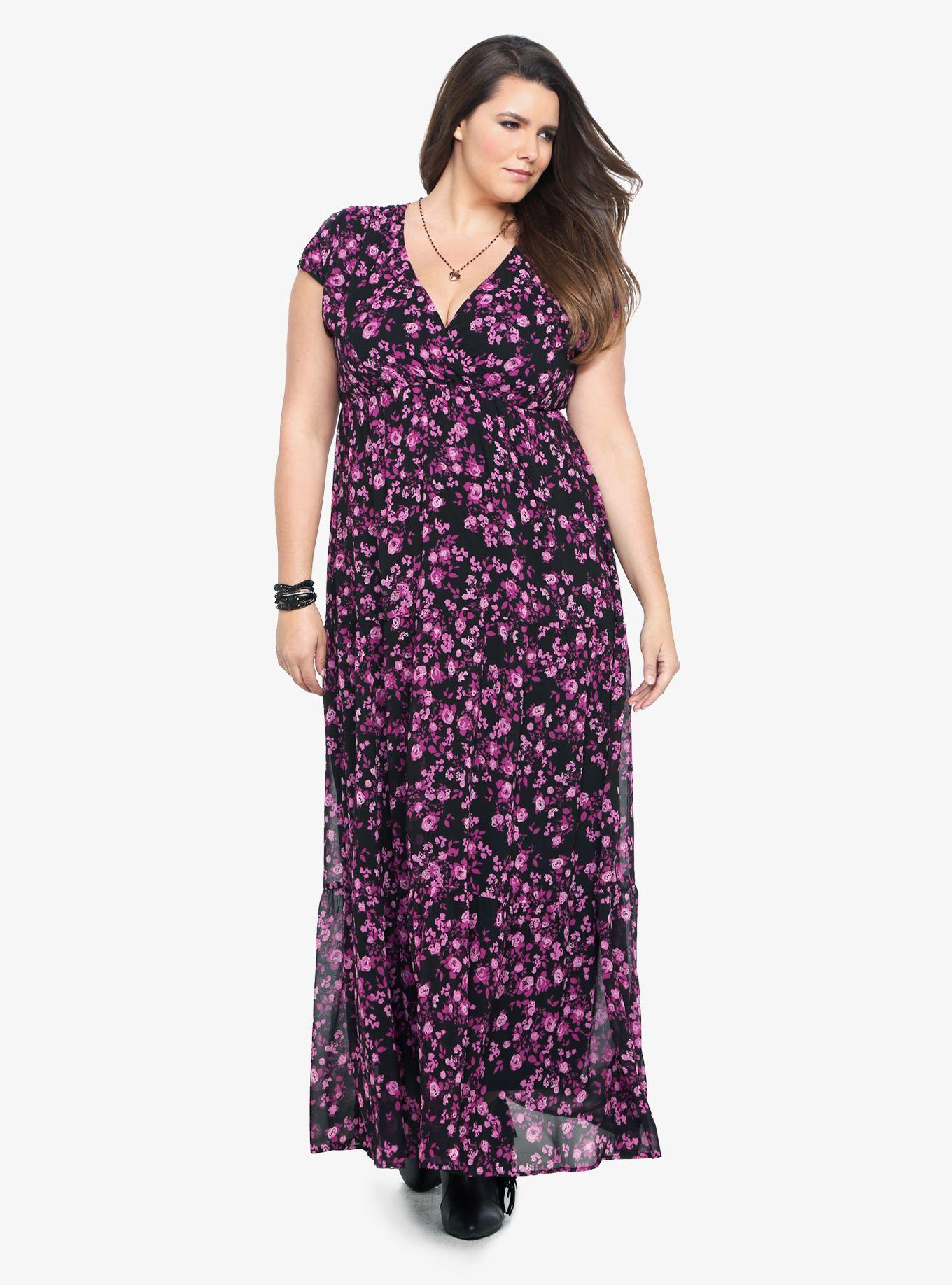 5e79e401323 Torrid.com - The Destination for Trendy Plus-size Fashion and Accessories