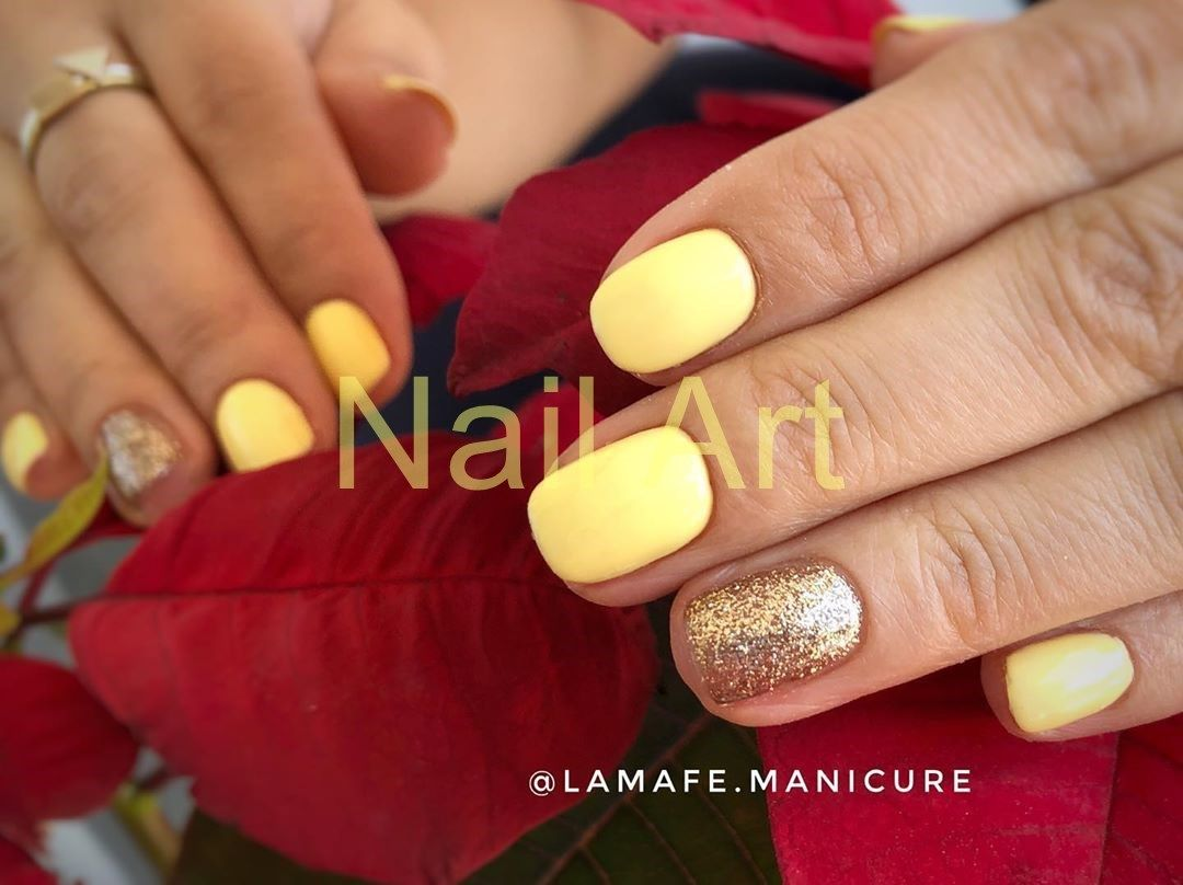Best Nail Designs – Nail Art For 2019