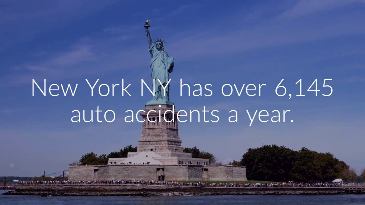 Cheap Car Insurance New York Ny Offering Affordable Auto Insurance