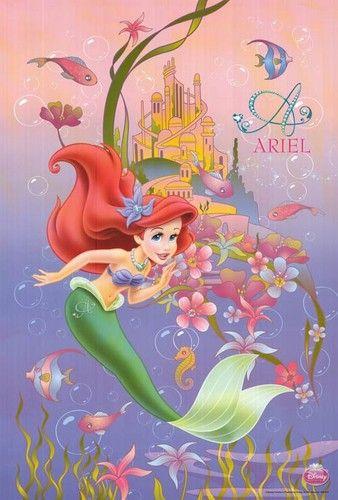 Ariel Version 6 |