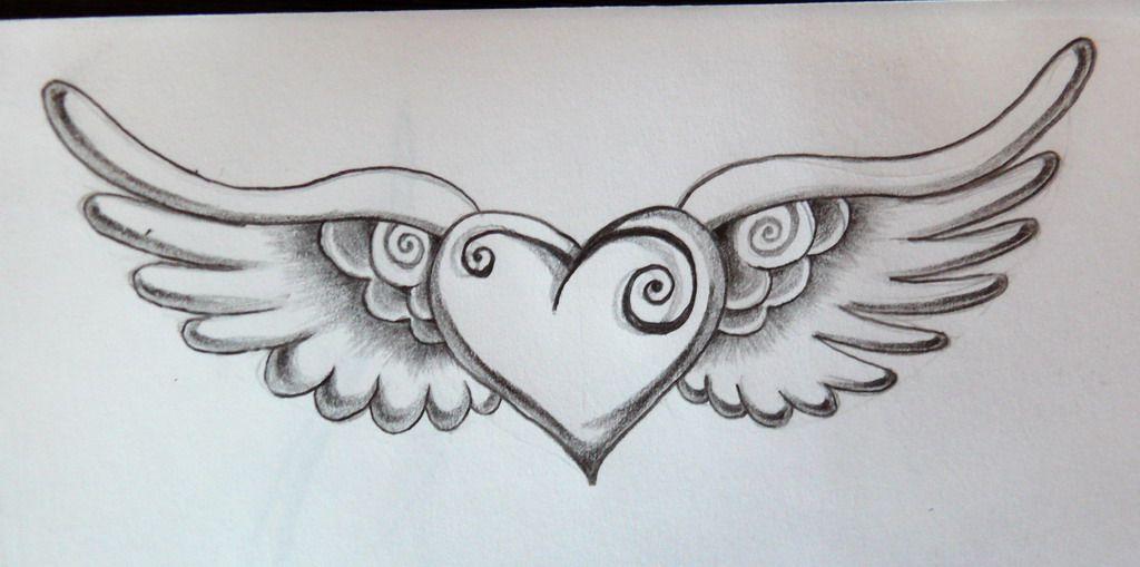 Worksheet. heart tattoo by ziomandeviantartcom on deviantART  tattoos