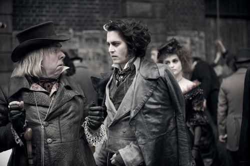 Sweeney-Todd-johnny-depps-movie-characters-32003840-500-333.jpg 500×333 pixels