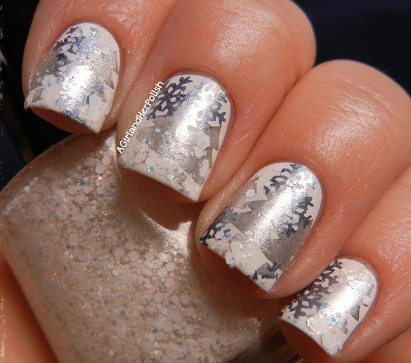 Perfect Polish Nail Bar Milwaukee Embellishment - Nail Art Design ...