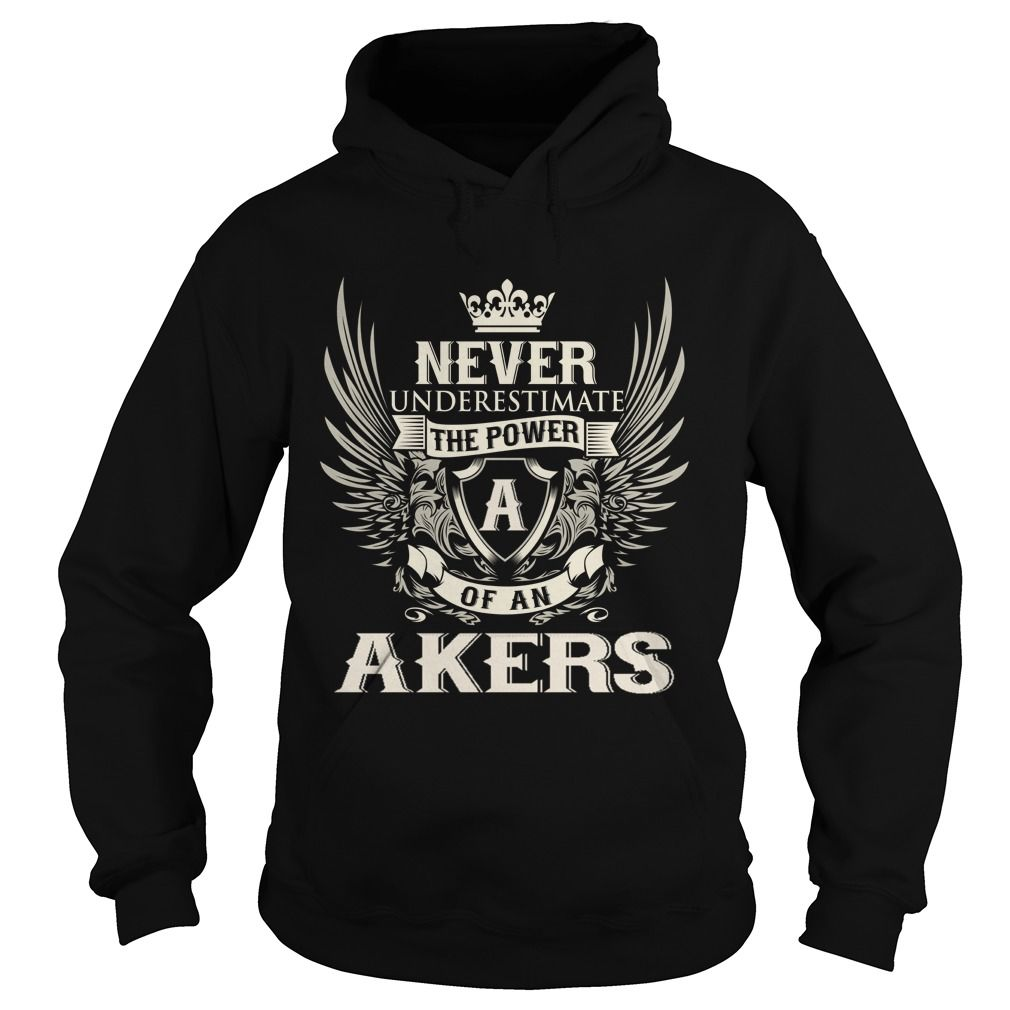 [Popular tshirt name ideas] AKERS A  Coupon 10%  AKERS A  Tshirt Guys Lady Hodie  SHARE and Get Discount Today Order now before we SELL OUT  Camping 4th of july shirt fireworks tshirt akers