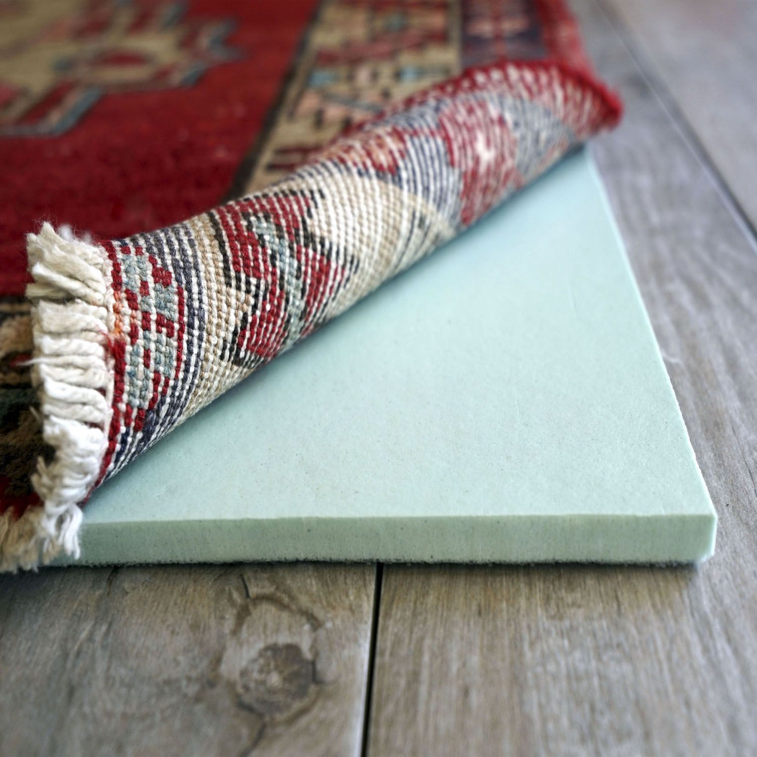 Cloud Comfort 7 16 With Images Rug Pad Area Rug Pad Plush Rug