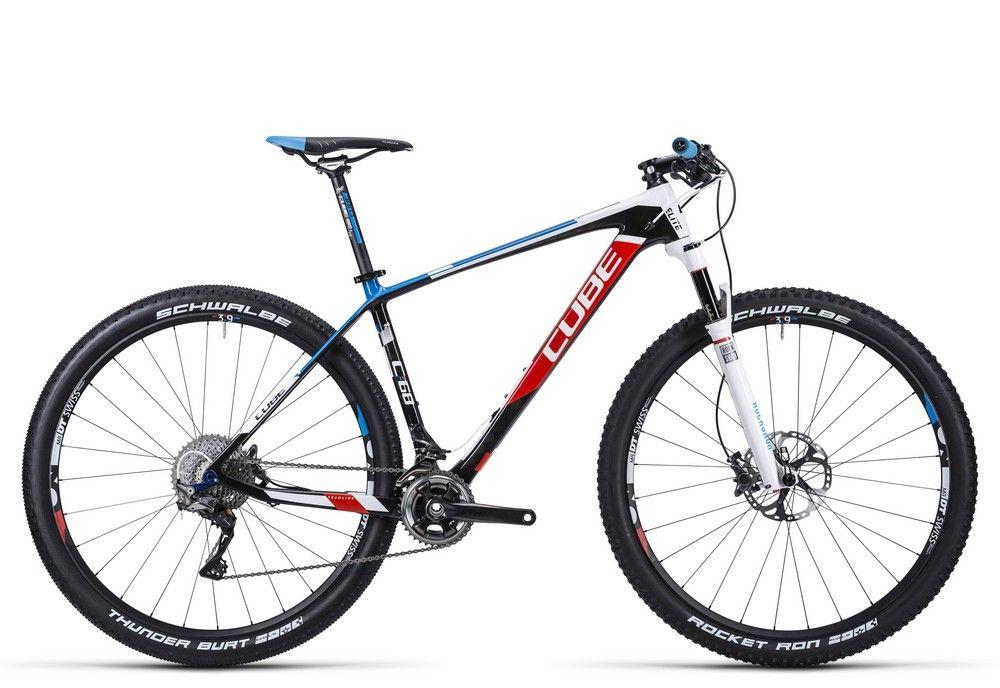 2015 Hardtail MTB Best mountain bikes, Mountain bicycle