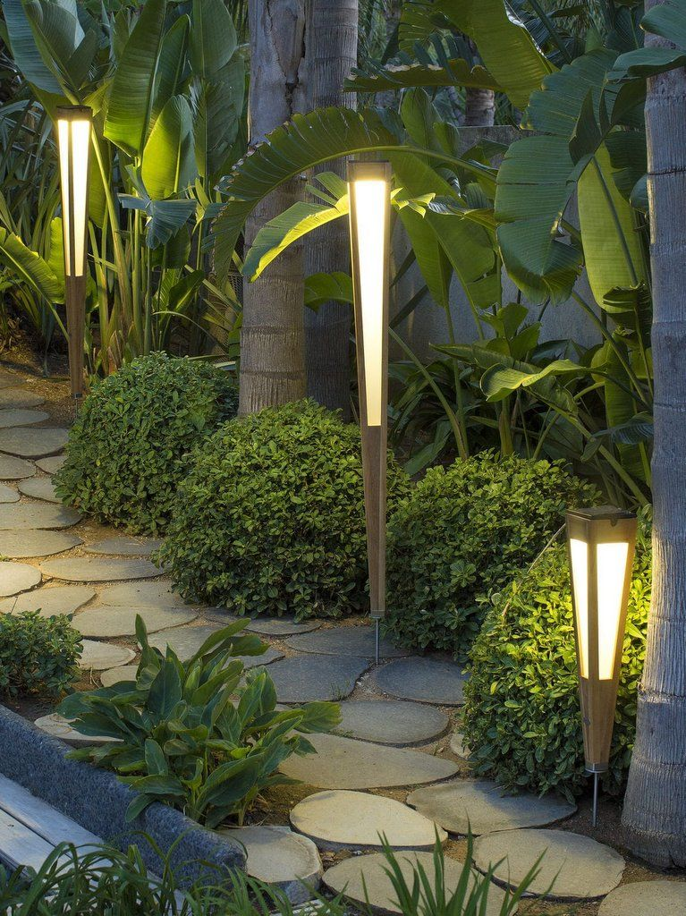 Cheap Outdoor Lighting Ideas For Party 6959349079