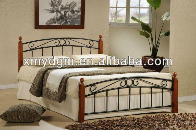 Pin de Jose Fabricio Costa en Diseño de camas | Pinterest | Diseños ...