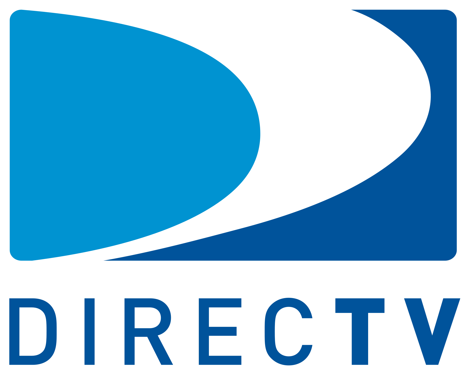 Logo Google Search Directv Satellite Tv Tv Reviews