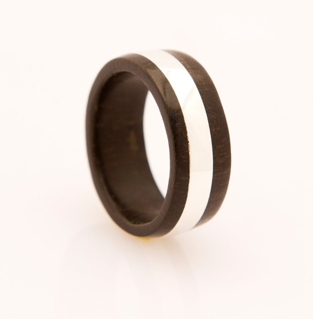crafted image make lathe beautiful rings hand article by featured